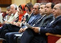 تاکید بر نقش آب مجازی در مدیریت بحران آب در ایران و جهان